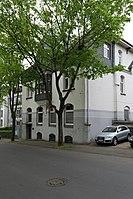 Wuppertal Corneliusstraße 2016 012.jpg