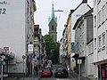 Wuppertal Friedrichstraße 2007 040.jpg