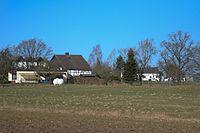 Wuppertal Metzmachersrath 2015 055.jpg