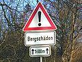Wuppertal Oberbarmen - Bachschwinde Blumenroth 05 ies.jpg