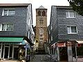Wuppertal Ronsdorf - Lutherkirche 02 ies.jpg