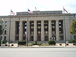 Wyandotte County Kansas courthouse.jpg