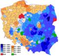 Wybory do Parlamentu Europejskiego w Polsce 2014.png