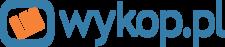 Wykop logotype.png