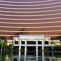Wynn Macau - panoramio (6).jpg