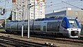 X76609-610 partant d'Amiens.JPG