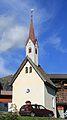 Xaveriberg-Kapelle.jpg