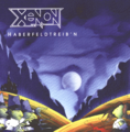 Xenon CD Cover+OTRS.png