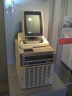 Xerox Alto Wikip 233 Dia A Enciclop 233 Dia Livre