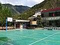 Xiuluan Elementary School 秀巒國小 - panoramio.jpg