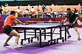Xu Xin Kalinikos Kreanga WTTC2016.jpeg
