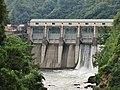 Yabugami Dam 1.jpg