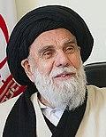 Yahya Jafari 1.jpg