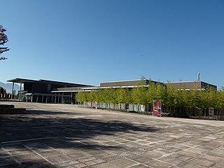 Yamanashi Prefectural Museum