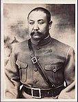 Yan Xishan2.jpg