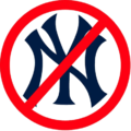 Yankees suck.png