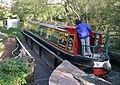 Yarningale Aqueduct - geograph.org.uk - 358120.jpg