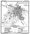 Yazd-1861.jpg