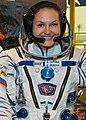 Yelena Serova cropped.jpg