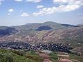 Yelpin village.jpg