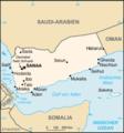 Yemen map (German).png