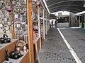 Yeni Mecidiye, 35930 Alaçatı-Çeşme-İzmir, Turkey - panoramio (1).jpg