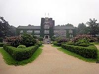 Yeonsei university 2011 (16).JPG