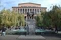 Yerevan State University 63.JPG