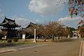 Yokeiji 06.JPG