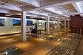 Yokohama Red Brick Warehouse Gallery 2015.jpg