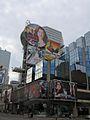Yonge street 7 (8438474854).jpg