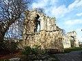York, UK - panoramio (4).jpg