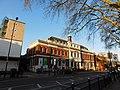 York Hall, Bethnal Green.jpg
