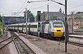 York railway station MMB 16 43299.jpg