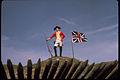 Yorktown Battlefield (Part of Colonial National Historical Park) YORK0083.jpg