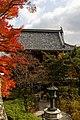 Yoshimine-dera (8256305502).jpg