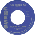 You Shook Me by Muddy Waters US vinyl.tif