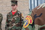 Young Marines sets youth up for success DVIDS357448.jpg