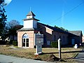 Young Zion Missionary Baptist Church - panoramio.jpg