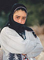 Young female with black headscarf in Morocco.jpg