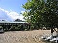Yoxford Antique Centre, Yoxford, Suffolk - geograph.org.uk - 43641.jpg