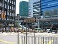 Yueman sq2009.jpg