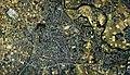 Yuki city center area Aerial photograph.1986.jpg