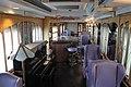 Yume Kukan OHaFu 25 901 interior Lalaport Shin-Misato 20100512.jpg