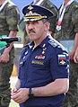 Yunus-bek Yevkurov (15-08-2019).jpg