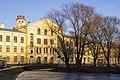 Yusupovsky Garden, March, 2014.jpg