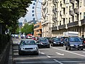 Zürich - Utoquai - Bellerivestrasse IMG 4202.JPG