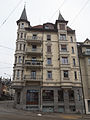 Zürich Römerschloss 2013-04-02 um 17-39-55.jpg