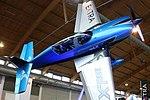 Z-Extra EA330LX (47695546961).jpg