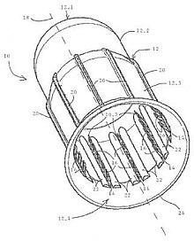 865c9c91cf6f Anti-rape device - Wikipedia